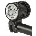 světlo přední MAXBIKE JY-8010 1600 lumenů